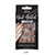 Ardell Nail Addict, 24 Count - Latte