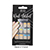 Ardell Nail Addict, 24 Count - Rainbow French