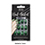 Ardell Nail Addict, 24 Count - Metallic Green