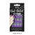 Ardell Nail Addict, 24 Count - Purple Passion