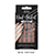 Ardell Nail Addict, 24 Count - Barely There Nude
