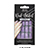 Ardell Nail Addict, 24 Count - Lovely Lavender