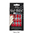 Ardell Nail Addict, 24 Count - Cherry Red