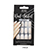 Ardell Nail Addict, 24 Count - Modern French