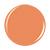 China Glaze Nail Lacquer, .5 oz (Cali Dreams Collection) - Sunny You Should Ask