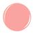 China Glaze Nail Lacquer, .5 oz (Cali Dreams Collection) - Vacay Dreams