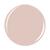 China Glaze Nail Lacquer, .5 oz (Cali Dreams Collection) - I'm No Trust