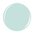 China Glaze Nail Lacquer, .5 oz (Cali Dreams Collection) - Live In The Mo-Mint