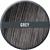 Ardell Thick FX Hair Building Fiber, .42 oz - Grey