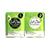 Avry Gel-Ohh Jelly Spa Bath - Green Tea