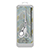 """Cricket Shear Xpressions 5.75"""" (Simply Marblelous Collection) - Granite, I Rock"""