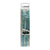 Cricket SX Combs, 4 Pack (Simply Marblelous Collection) - Jaded & Judgy