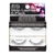 Ardell Runway Strip Lashes, 6 Pack - Sparkles