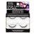 Ardell Runway Strip Lashes, 6 Pack - Pretty