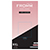 Fromm Color Studio Powder Free Vinyl Gloves, 100 Pack - Extra Large