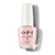 OPI Gel Break Color, .5 oz - Properly Pink