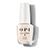OPI Gel Break Color, .5 oz - Too Tan-Tilizing